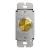 Quorum Rotary Ceiling Fan Wall Control
