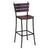 Wildon Home 174 Dayton 26 Quot Bar Stool Amp Reviews Wayfair