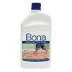 Bona Kemi High Gloss Hardwood Floor Polish - 36 oz