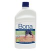Bona Kemi High Gloss Hardwood Floor Polish - 36 oz