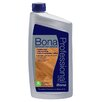 Bona Kemi Pro Series Hardwood Floor Refresher - 32 oz.