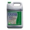 Bona Kemi Pro Series Stone, Tile and Laminate Floor Cleaner - 1 Gallon