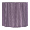 Aimbry 40.7cm Modern Metal Drum Lamp Shade