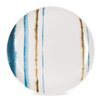 Portmeirion Coast 23cm Salad Plate (Set of 4)