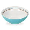 Portmeirion Coast Large Salad Bowl