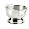 All-Clad Stainless Steel 1.5-qt. Colander
