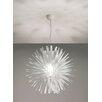 Axo Light Alrisha 1 Light Pendant