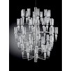 Axo Light Subzero 50 Light Chandelier
