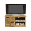 """Baumhaus Mobel TV Cabinets for TVs up to 42"""""""