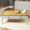 Baumhaus Chadwick Coffee Table