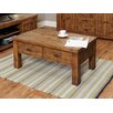 Baumhaus Heyford Rough Sawn Coffee Table
