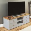 Baumhaus Chadwick TV Stand for TVs up to 85""