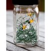 Solar Firefly Decorative Lantern - Echo Valley Garden Statues and Outdoor Accents