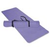 Eco Wise Fitness Y14-2472 Yoga Pilates Mat