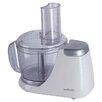 Sabichi .72 Litres Compact Food Processor