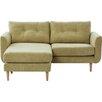 Sabichi Franki Left Corner Sofa