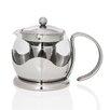 Sabichi 750 ml Teekanne aus Glas
