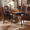 A.R.T. Whiskey Extendable Dining Table