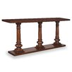 A.R.T. Whiskey Console Table