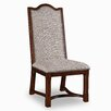 A.R.T. Egerton Side Chair (Set of 2)