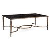 House of Hampton Rollegem Coffee Table