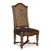 A.R.T. Valencia Side Chair (Set of 2)