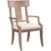 A.R.T. Ventura Arm Chair (Set of 2)