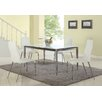 Chintaly Imports Remy 5 Piece Dining Set