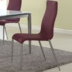 Chintaly Imports Remy Side Chair (Set of 4)