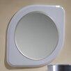 Chintaly Imports Dublin Wall Mirror