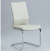 Chintaly Imports Tiffany Side Chair (Set of 2)