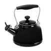 Chantal 2 Qt. Vintage Tea Kettle