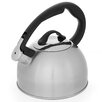 Chantal 2-qt. Rise Tea Kettle