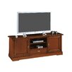Albero Möbel Brianza TV Stand