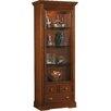 Albero Möbel Brianza Display Cabinet