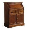 Albero Möbel BrianzaSecretary Desk