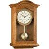 London Clock Company Pendulum Wall Clock