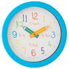 London Clock Company Children's 25cm Pencil Wall Clock