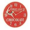 London Clock Company Retro 30cm Wall Clock