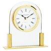 London Clock Company Mantelpiece Carriage Clock