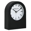 London Clock Company Phantom Mantel Clock