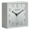 London Clock Company Solitaire Alarm Clock