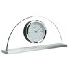 London Clock Company Magnitude Mantel Clock
