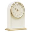 London Clock Company Mantel Clock