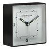 London Clock Company Particle Alarm Clock