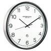 London Clock Company Turbo 42cm Wall Clock