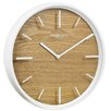 London Clock Company Skog 30cm Wall Clock