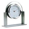 London Clock Company Magnum Mantel Clock