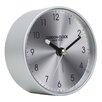 London Clock Company Nitro Alarm Clock