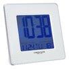 London Clock Company Hydro Alarm Clock
